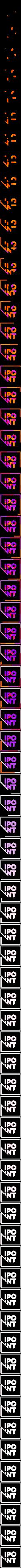 ipoint-logo-sprite