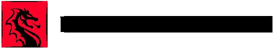 Dragonara-Casino-black-logo