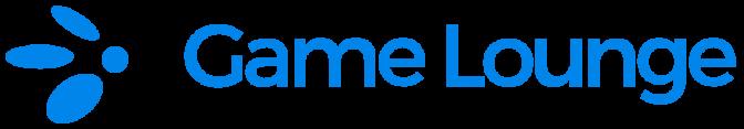GameLounge-logo
