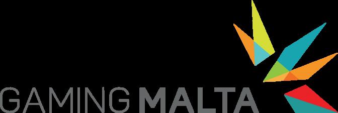 GamingMalta-logo