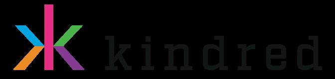 Kindred-logo