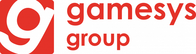 gamesys-group